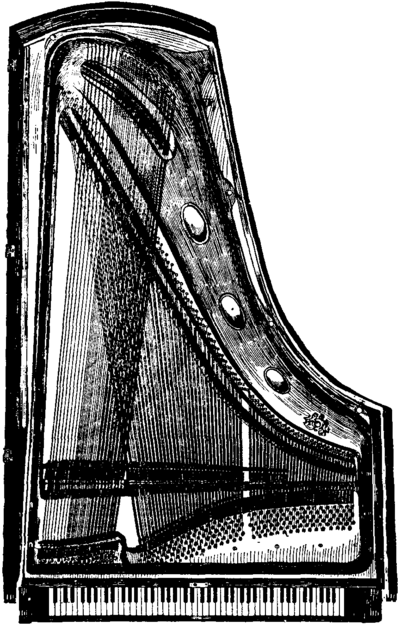 Britannica Pianoforte Broadwood Barless Grand.png