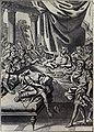 Britannicus Chauveau.jpg