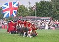 Briten 2.jpg
