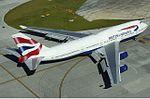 British Airways Boeing 747-400 Lofting-3.jpg