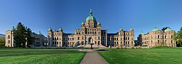 British Columbia Parliament Buildings - Pano - HDR.jpg