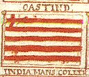 British East India Company Flag from Downman.jpg