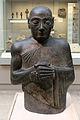 British Museum - Statue of Gudea.jpg