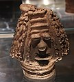 British Museum Room 25 Luzira Head Uganda 17022019 4901.jpg