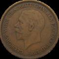 British pre-decimal penny 1936 obverse.png