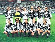 Equipe de Bretagne de Football 180px-Brittany_team_v_Cameroon_%2821_May_1998%29