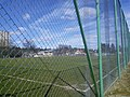 Briukhovychi LRIDU NADU Stadium 1.jpg