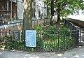 Brklyn-1005-cuitepark.jpg