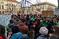 Brno, Postavme se za slušnost 2018-03-09 (17.23.46).jpg