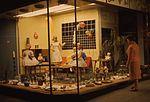 Broadloon Mill Shops festive windows (6841092248).jpg