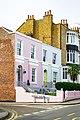 Broadstairs, United Kingdom (Unsplash).jpg