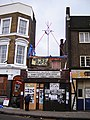 Broadway market occupation 1.jpg