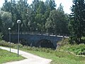 Brobacka bridge 1.jpg