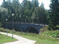 Brobacka bridge 1.jpg
