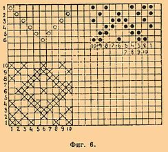 Brockhaus and Efron Encyclopedic Dictionary b65 360-3.jpg