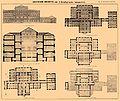 Brockhaus and Efron Encyclopedic Dictionary b70 676-0.jpg
