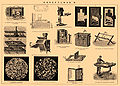 Brockhaus and Efron Encyclopedic Dictionary b71 413-0.jpg