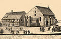 Brockhaus and Efron Jewish Encyclopedia e15 469-0.jpg