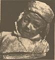 Brockhaus and Efron Jewish Encyclopedia e6 535-5.jpg