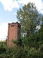 Broedplaats voor uilen (Mol) - panoramio.jpg