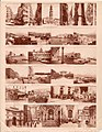 Brogi, Giacomo (1822-1881) - Napoli - Catalogo miniature n. 15.jpg