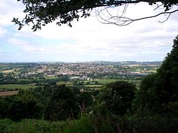 Bromyard from Bromyard Downs.jpg