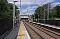 Brondesbury Park railway station MMB 02.jpg
