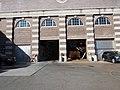 Bronx Grit Chamber 06.jpg