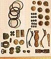 Bronze Bangles, Buttons & Buckles (10622671623).jpg