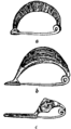 Brooch 3.png