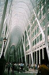 Toronto Wikipedia