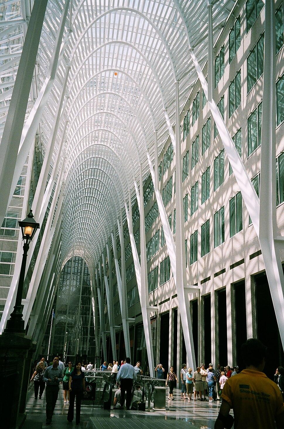 Brookfield Place (Toronto. Canad%C3%A0).JPG