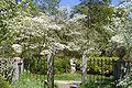 Brookgreen Gardens32.jpg