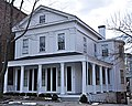BrooklineMA HouseAt4PerryStreet.jpg