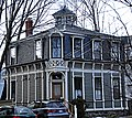 BrooklineMA WinandToussaintHouse.jpg