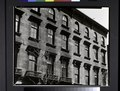 Brooklyn Facade, 65-71 Columbia Heights, Brooklyn (NYPL b13668355-482656).tiff