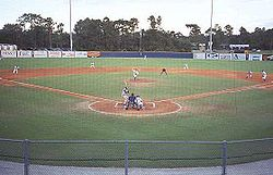 Brooks Field Wilmington.jpg