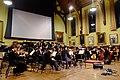Brown Orchestra at Sayles Hall Mar 2018.jpg