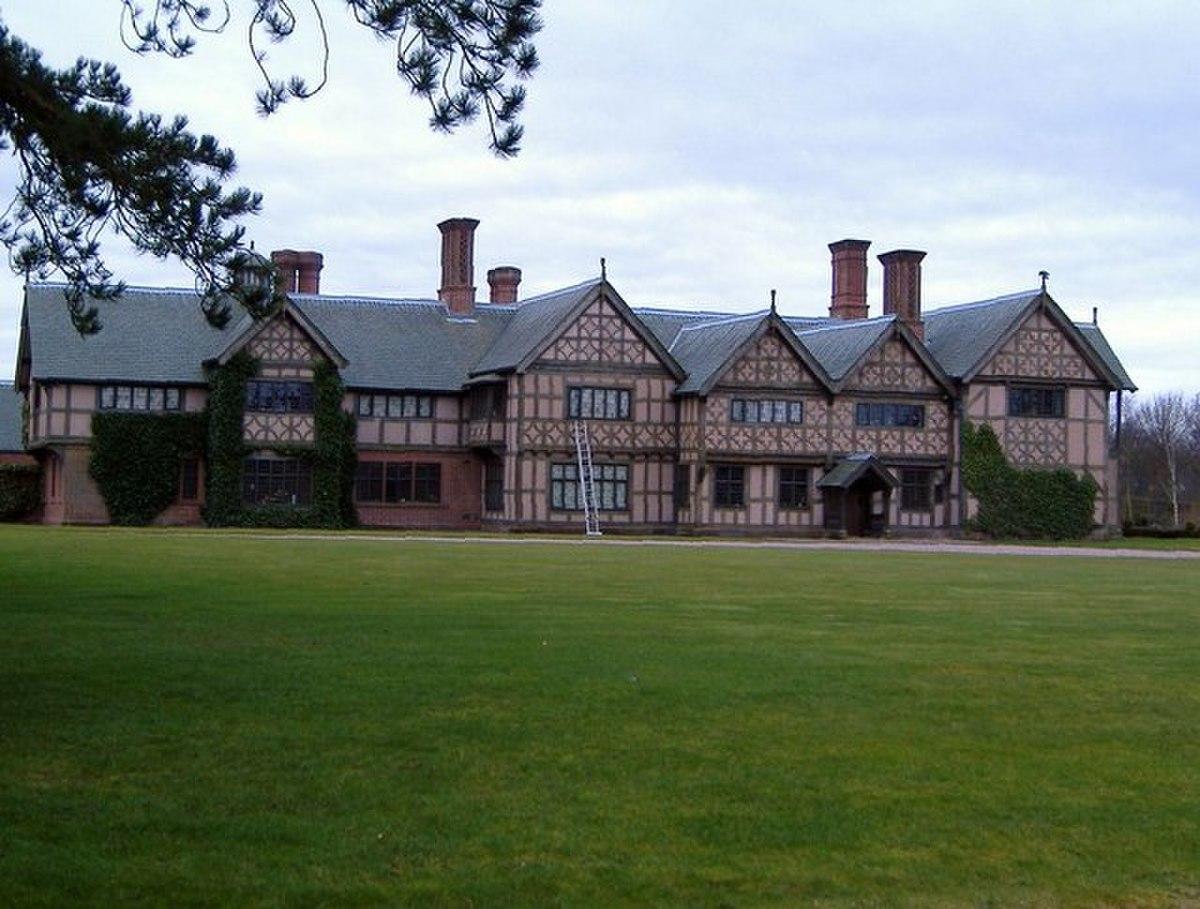 Broxton Old Hall.jpg