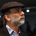 Bruce Schneier at CoPS2013-IMG 9005.jpg