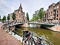 Brug 118 en 119 over de Bloemgracht en de Lijnbaansgracht.jpg