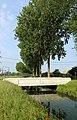 Brugge Zuidervaartje R09.jpg