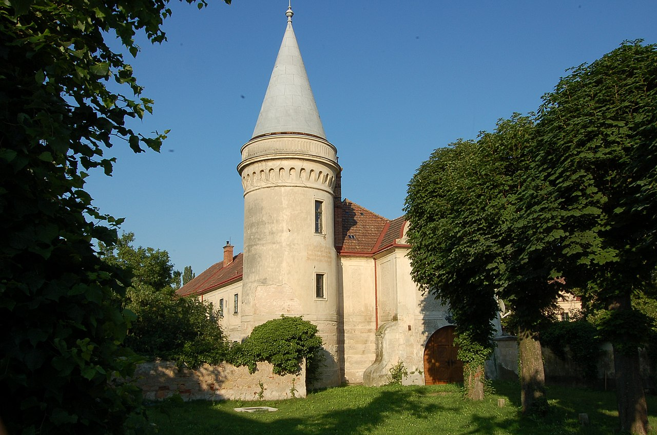 Mllabfuhrkalender - Bad Fischau-Brunn - Offizielle