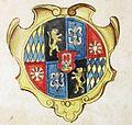 Brunn Wappen Schaffhausen B01.jpg