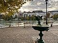 Brunnen (Basilisk).jpg