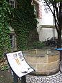 Brunnen Spitalhof Bayreuth.JPG