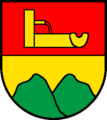 Brunnenthal-blason.png