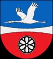 Brunsbek Wappen.png
