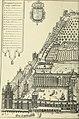 Bruxelles à travers les âges (1884) (14594181068).jpg