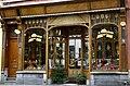 Bruxelles rue Haute 158.jpg